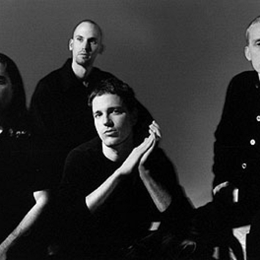Third Eye Blind Discover Music On Nts