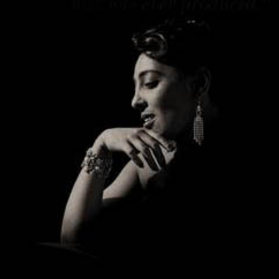 Image result for Carmen McRae