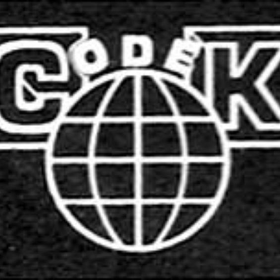 codek