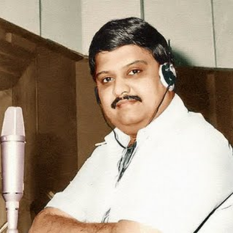 S.P. Balasubrahmanyam   Discov...