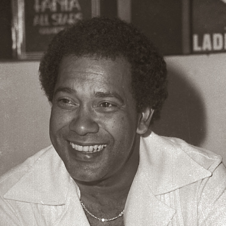 Cheo Feliciano Discover Music On Nts