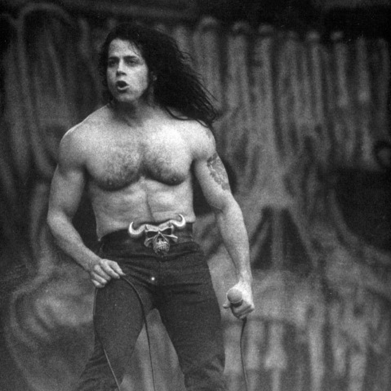 Image result for danzig
