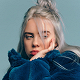 Billie Eilish - Artist Avatar