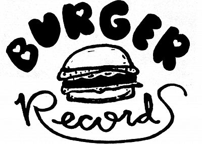 Burger Records 29.08.16 Radio Episode