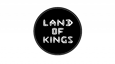Nathan Fake - Live From Land Of Kings 03.05.15 Radio Episode