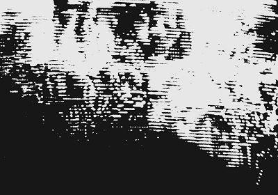 Life On Planet X - Burning Chrome 04.08.15 Radio Episode