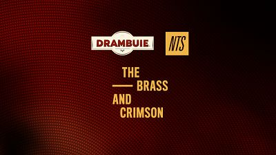 Rocket Number 9 - Live from the Brass & Crimson Manchester 21.09.16 Radio Episode