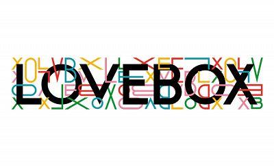 Lovebox Presents: Krankbrother 14.07.14 Radio Episode
