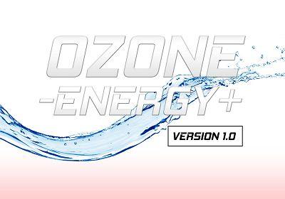 Ozone Energy 14.06.16 Radio Episode