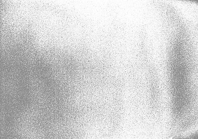 The Slip w/ Rory Bowens & Lumigraph  13.02.16 Radio Episode
