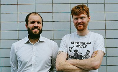 Power Lunches 17.07.15 Radio Episode