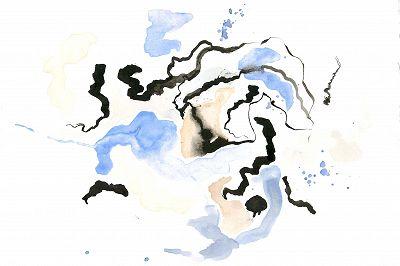 Third Circle w/ Ommetis & Joe Summers 18.03.16 Radio Episode
