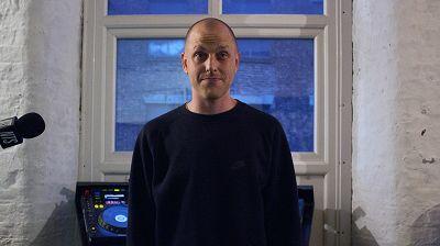 Conor Thomas 21.08.16 Radio Episode