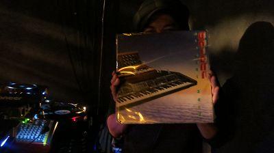 Yudayajazz - Live From Tokyo 17.11.14 Radio Episode
