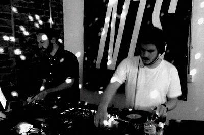 Reebok Presents: Illum Sphere & Jon K - 4th September 2014 04.09.14 Radio Episode