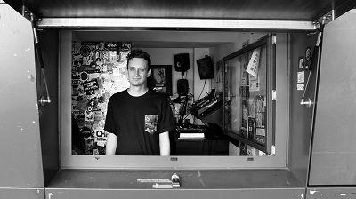 Lone - R&S Takeover 24.09.14 Radio Episode