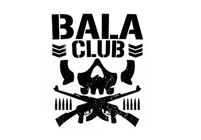 Bala Club w/ Kamixlo, Uli K & Mechatok 11.02.16 Radio Episode