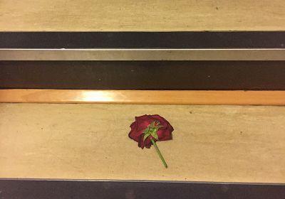 No Boring Intros w/ Jon Rust 14.02.16 Radio Episode