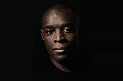 Circuits w/ Kevin Saunderson 20.09.16 Radio Episode