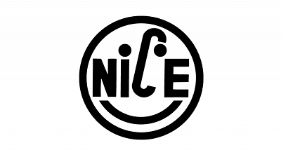 It's Nice That Mix 006 - Tribe of Colin (T.O.C) 20.01.15 Radio Episode