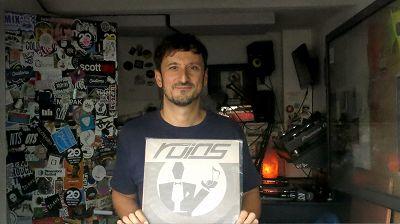 House Call w/ Young de Niro 25.09.16 Radio Episode