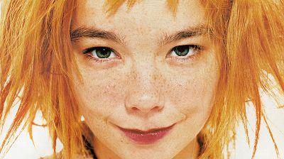 Martelo - Björk Special 21.09.16 Radio Episode