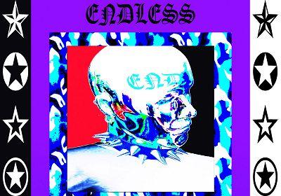 Endless 24.06.16 Radio Episode