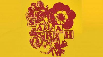 In Focus: Sarah Records (R)
