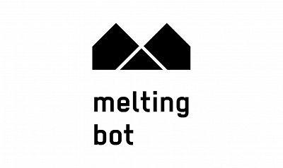 Dancing_ Melting Bot (Made In Japan Takeover)  22.07.15 Radio Episode