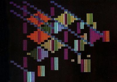 Life On Planet X - Binary Pursuits 02.12.14 Radio Episode