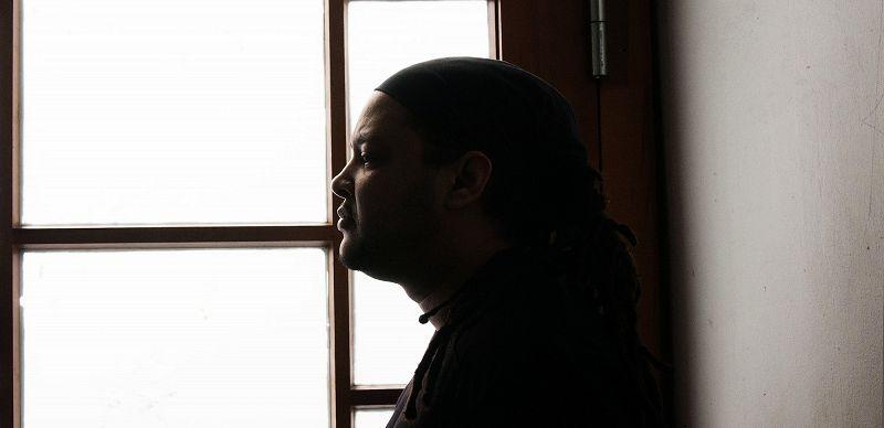 DJ QU Presents: The Strength Music Hour
