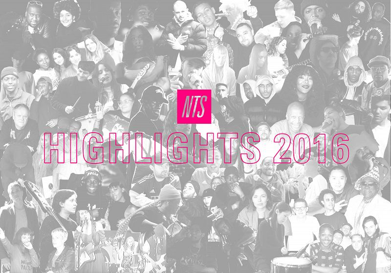 2016 Highlights editorial Image